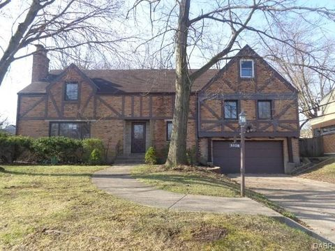 3108 Mc Gee Ave, Middletown, OH 45044