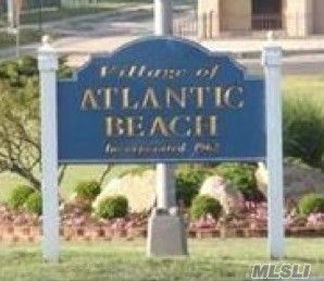 Atlantic Beach, NY 11509
