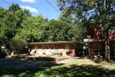 6 Vila Rd, Greenwood Lake, NY 10925