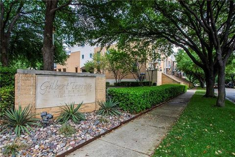Photo of 3922 Gilbert Ave Apt 217, Dallas, TX 75219
