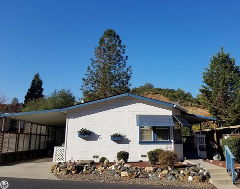 18717 Mill Villa Rd # 2, Jamestown, CA 95327