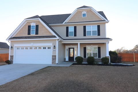 houses for sale in richlands nc 28574 blogs workanyware co uk u2022 rh blogs workanyware co uk