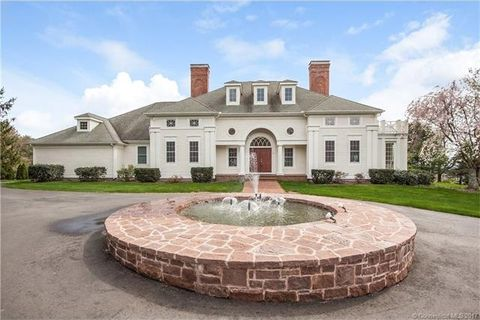 10 Brentwood Dr, Glastonbury, CT 06033