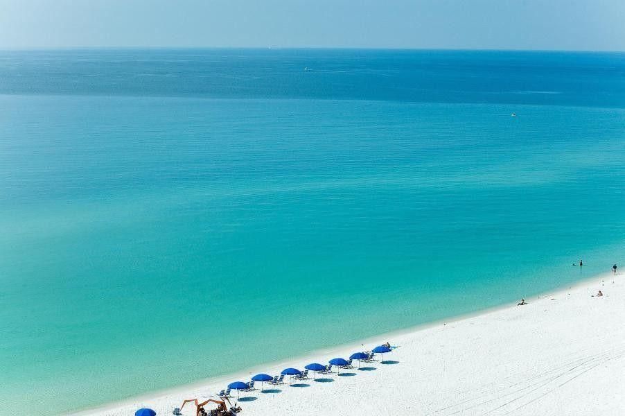 515 Topsl Beach Blvd Apt 214, Miramar Beach, FL 32550