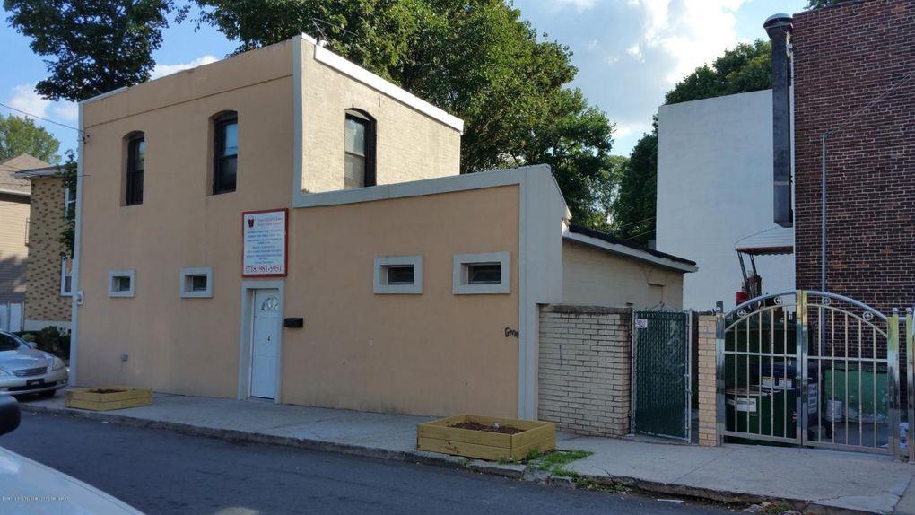 Neuhaus Realty Inc Staten Island Ny