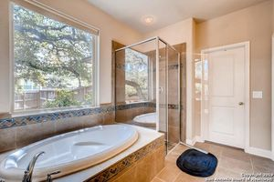 29010 Hobblebush, San Antonio, TX 78260 - Bathroom