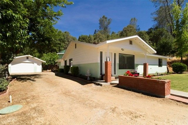 87 Hurleton Rd, Oroville, CA 95966
