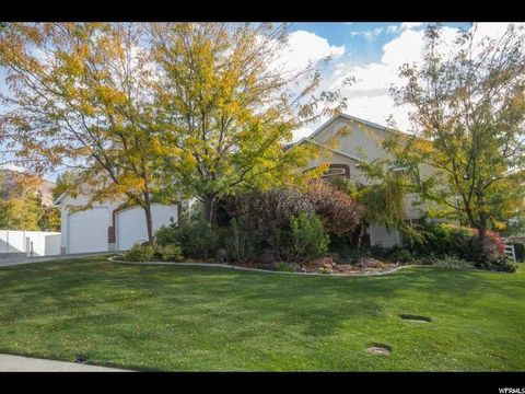 1710 E 3250 N, North Logan, UT 84341