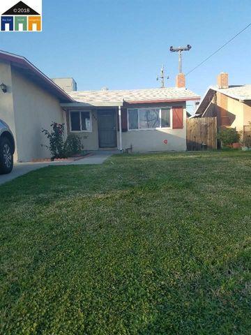 Photo of 491 Hintz Ave, Tracy, CA 95376