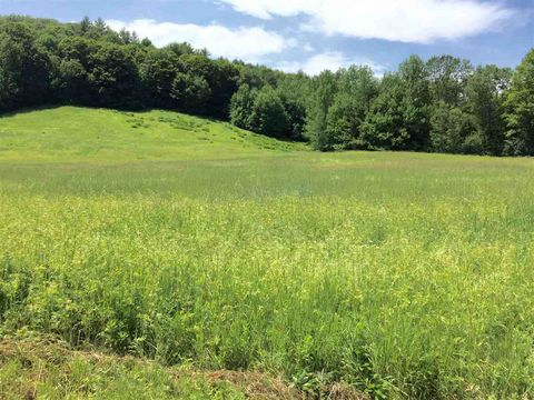 Photo of 6656 A South Rd, Woodstock, VT 05071