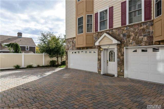 Apartments For Rent Williston Park Ny
