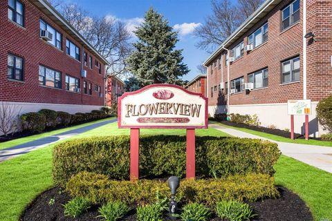 91 Tulip B4 Ave Unit Elm, Floral Park, NY 11001