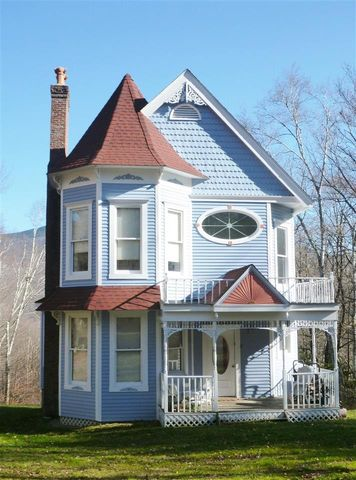 204 Middle Rd, Chittenden, VT 05763