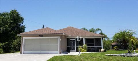 Photo of 7043 Nichols St, Englewood, FL 34224