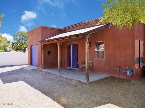 3308 E Pima St, Tucson, AZ 85716