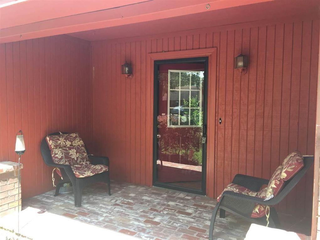 6009 S Cedar St, Pine Bluff, AR 71603