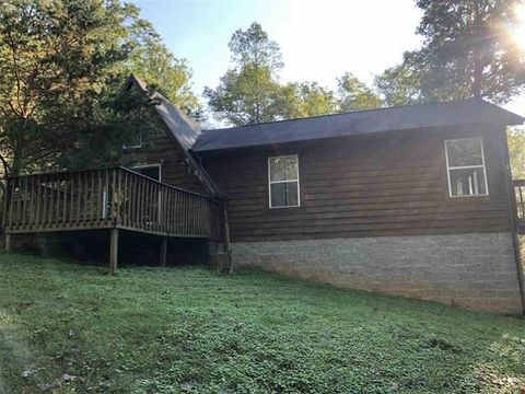 Photo of 326 Private Road 3956, Willow Wood, OH 45696