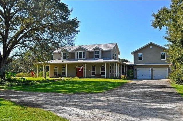 4034 oak haven dr labelle fl 33935 home for sale and