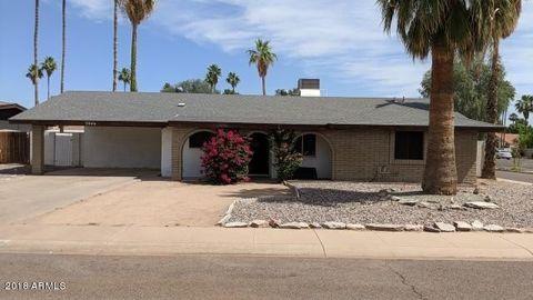 3946 E Altadena Ave, Phoenix, AZ 85028