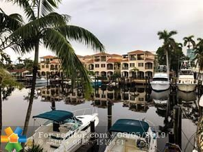 Photo of 141 Isle Of Venice Dr Apt 4, Fort Lauderdale, FL 33301
