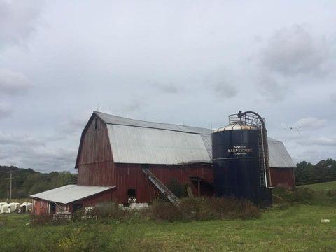 1669 County Road 22, Whitesville, NY 14897