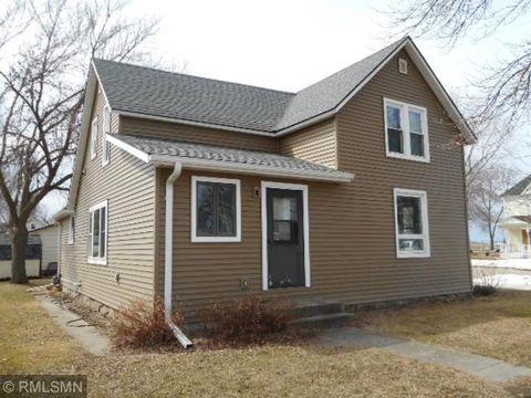 Photo of 350 Letford St, Sanborn, MN 56083