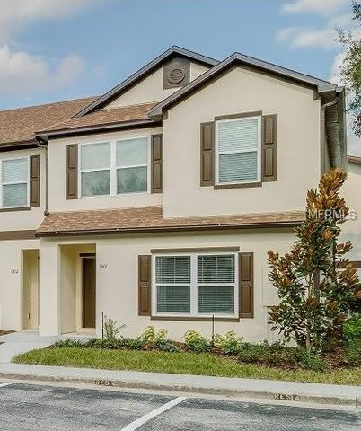 600 northern way apt 1301 winter springs fl 32708 home