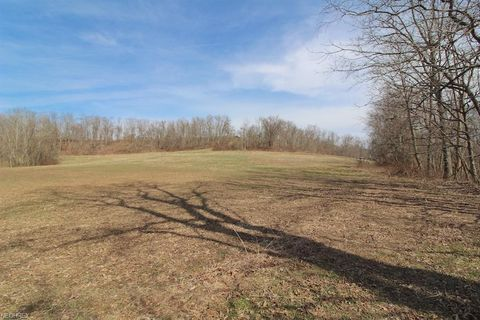 Ogilbee Rd, Jacobsburg, OH 43933