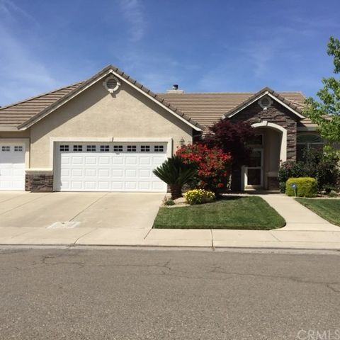1431 Hogan Ct  Merced  CA 95340. Merced  CA Houses for Sale with Swimming Pool   realtor com