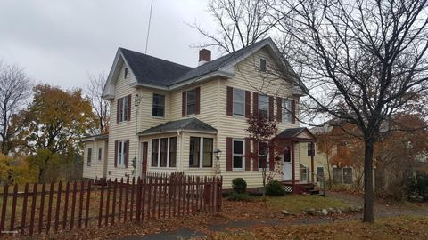 Homes For Sale On Edward Ave Pittsfield Ma