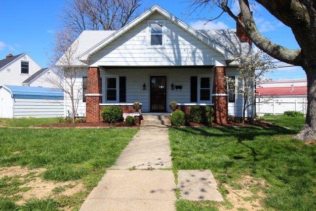 27 Colonial Ct Owensboro Ky 42303 Realtor Com 174