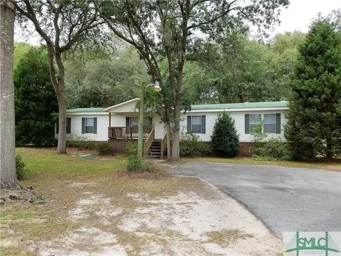 7 Canvasback Dr Bloomingdale GA 31302
