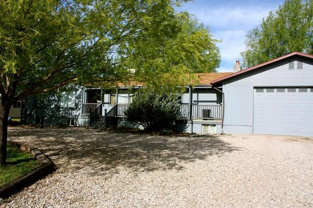 3899 n arabian way enoch ut 84721 home for sale and