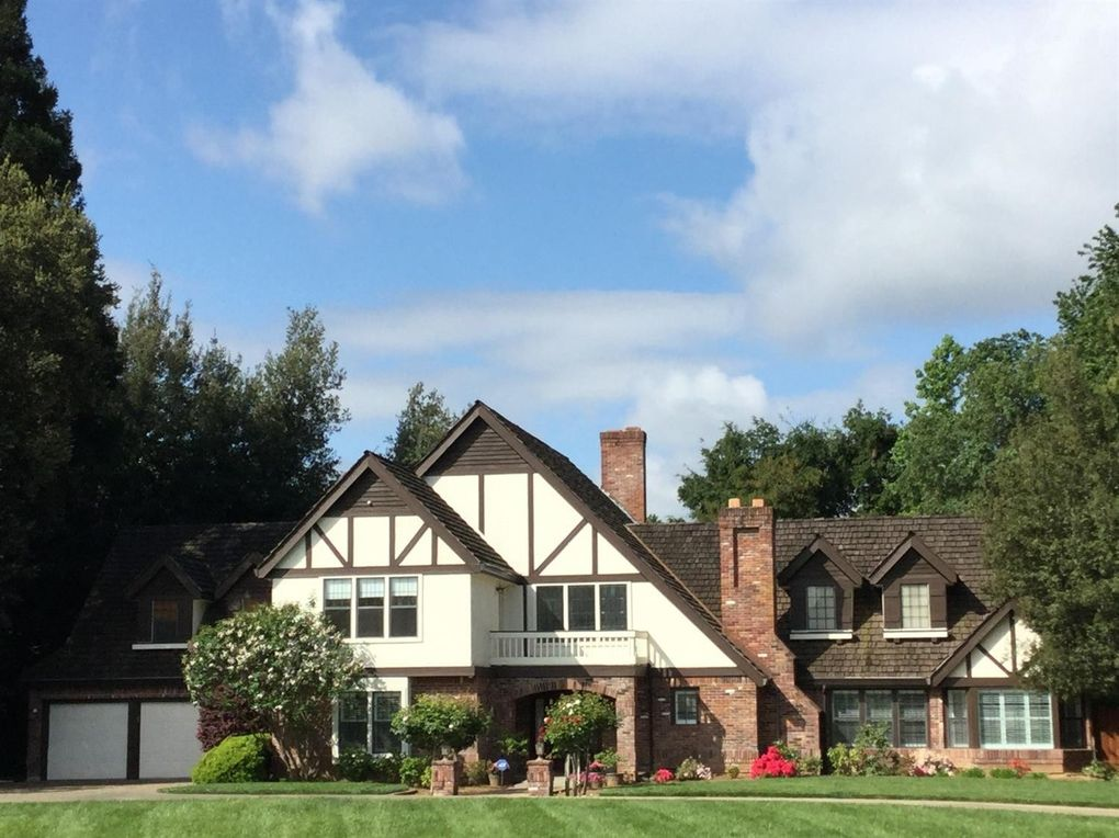 10668 Sheldon Woods Way, Elk Grove, CA 95624