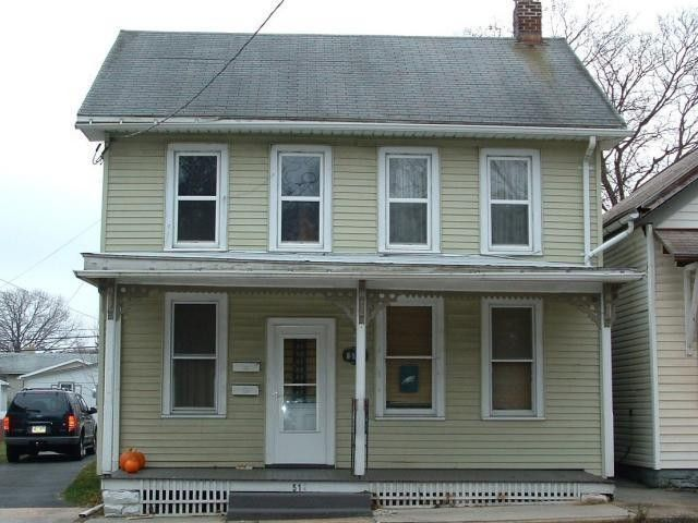 514 w main st palmyra pa 17078 home for sale real