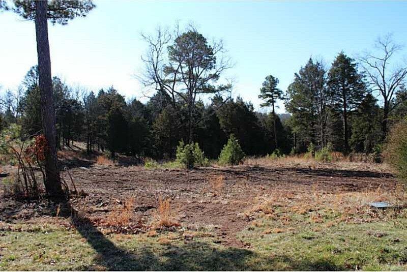 1333 shady oak ln cedarville ar 72932 land for sale