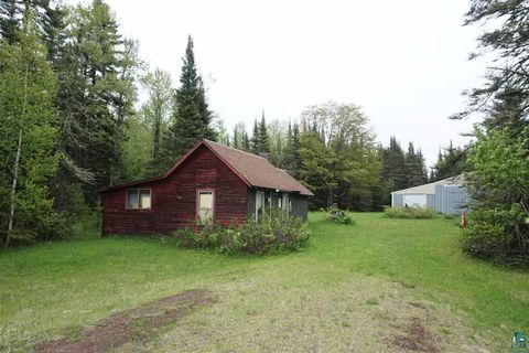 Photo of 3796 Highway 2, Two Harbors, MN 55616