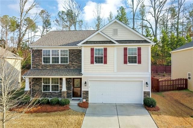 2974 arthur rd indian land sc 29707 realtor com rh realtor com