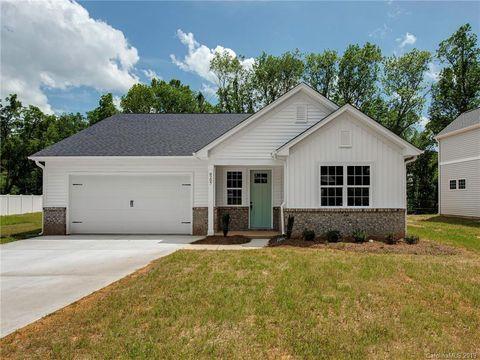 Charlotte Nc New Homes For Sale Realtorcom