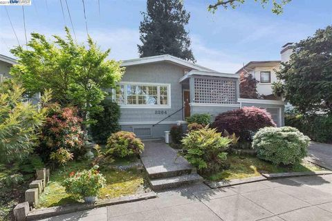 Photo of 3264 Fairview Ave, Alameda, CA 94501