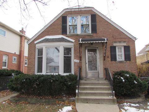 7723 W Rascher Ave, Chicago, IL 60656
