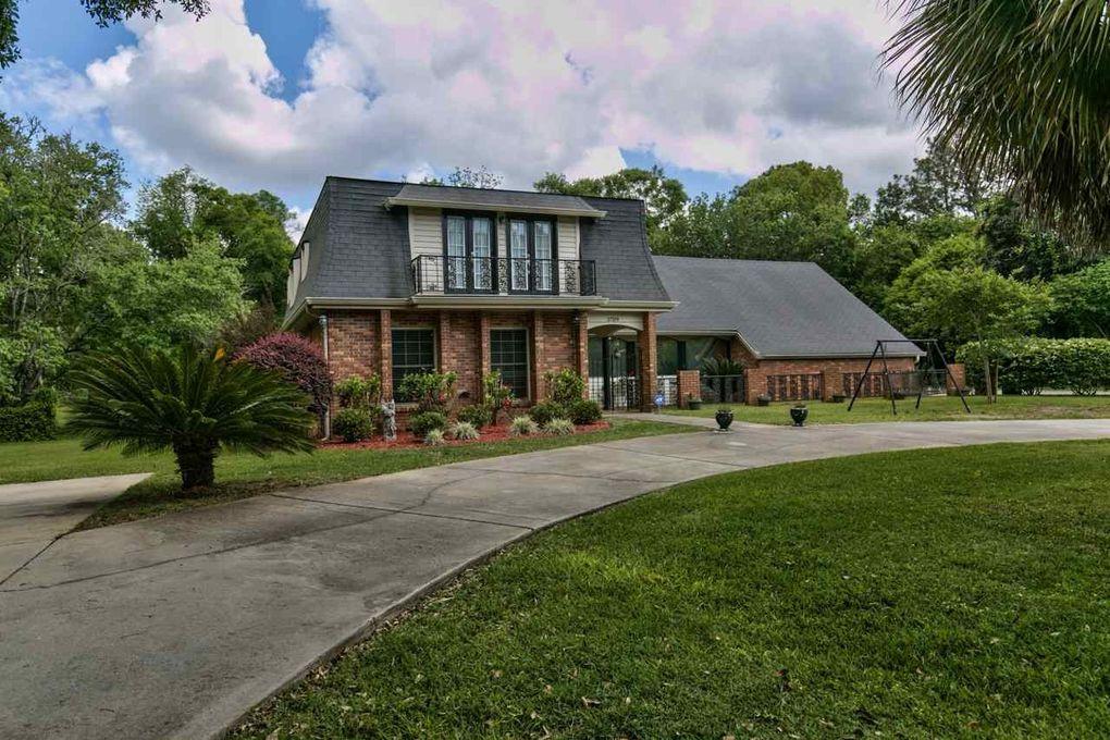 3709 Wicklow Cir, Tallahassee, FL 32309