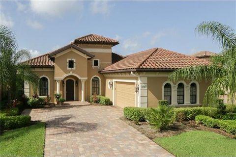 8380 Dario Way Fort Myers FL 33912