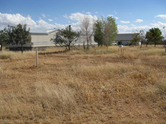 6952 s covered wagon rd willcox az 85643 home for sale and real estate listing