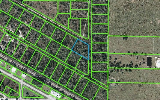1917 w lake dr lorida fl 33857 land for sale and real
