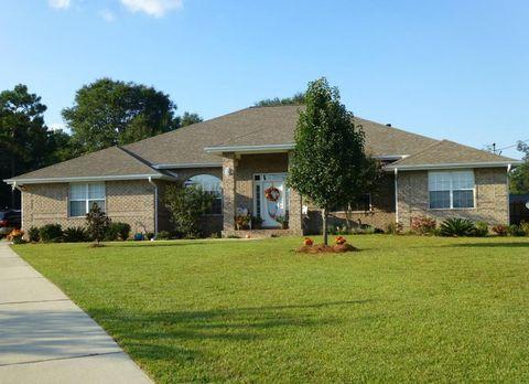 3503 Shirey Ct, Crestview, FL 32539