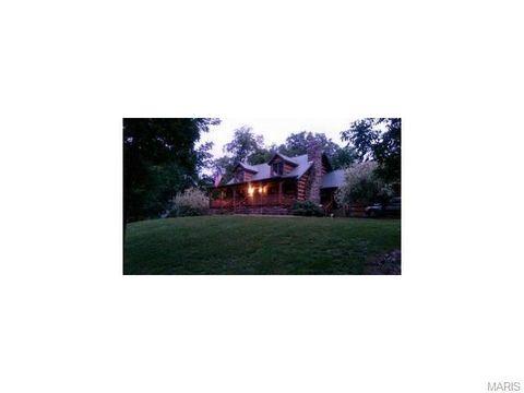 1425 Madison 220, Fredericktown, MO 63645