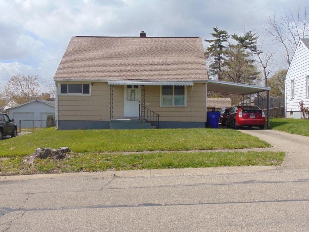 Rental Homes Butler County Ohio