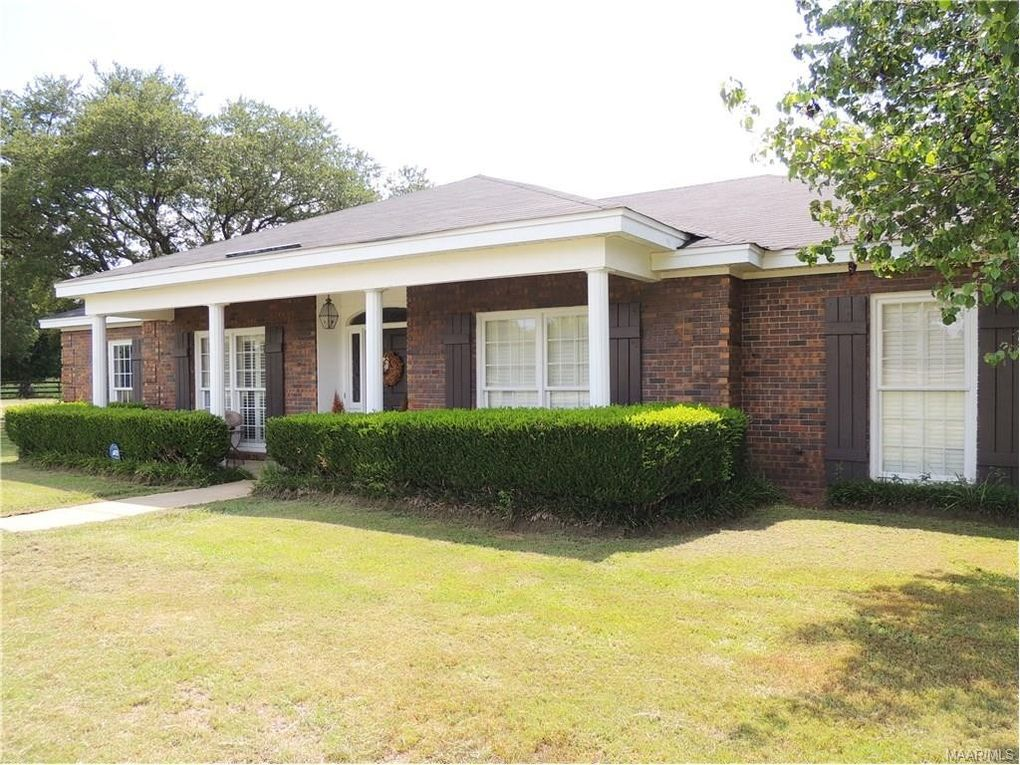 pike road New homes in pike road, al from home builder stone martin builders see our available plans in your community.