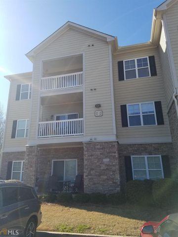 Photo of 3425 Town Creek Cir, Greensboro, GA 30642